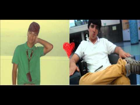 SKINNY LOVE - David Fernandes streaming vf