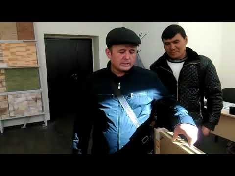 MakeStone отзывы заказ 23491 от 13 октября 2017 г Новосибирск самовывоз из офиса