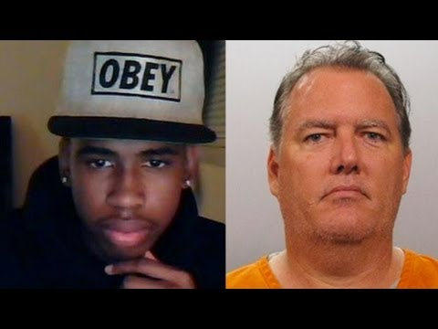 "Jordan Davis Verdict Highlights Need for ""Race-Conscious Solution"" To U.S. Racism"