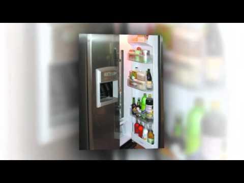 Domestic Appliance Repairs - A & A Domestics