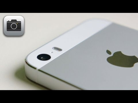 iPhone Hidden Camera Option ! No app Needed! works with iOS 9 and above iPhone/iPad/iPod