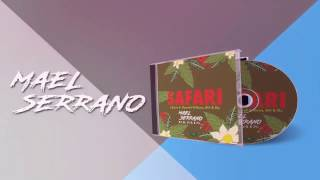 J Balvin Ft Bia, Pharell Williams y Sky - Safari (Mael Serrano Remix)