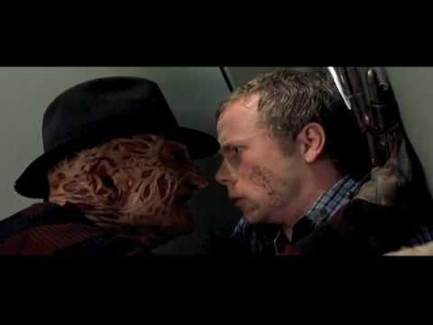 Freddy vs. Jason -