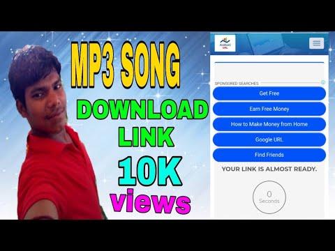 MP3 song  download Kare    DJ Amit mix    2019 remix New dj song Hindi new DJ song   