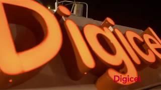 DIGICEL DIWALI 2017 HIGHLIGHTS