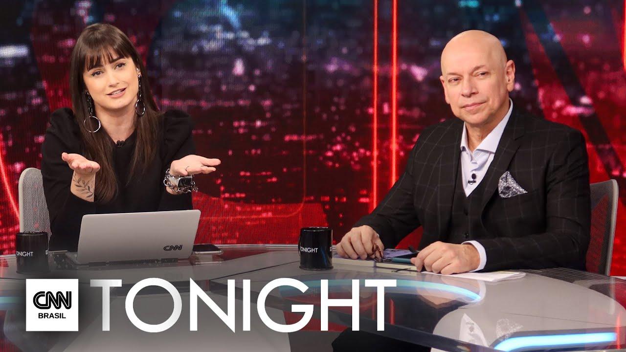 FALTA DE DIÁLOGO PODE ATRAPALHAR O RELACIONAMENTO   CNN Tonight