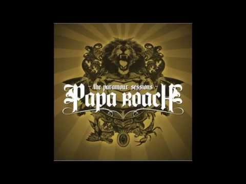Nightcore - Crash (Papa Roach)