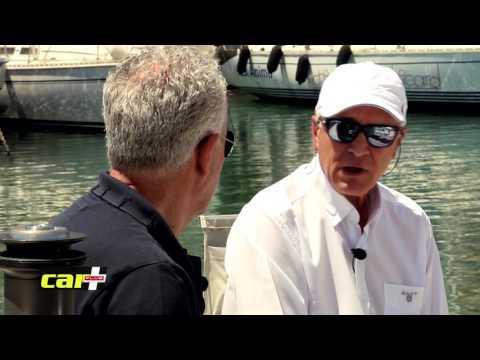 CAR Plus 24 HD | 23-05-17 | SBCTV