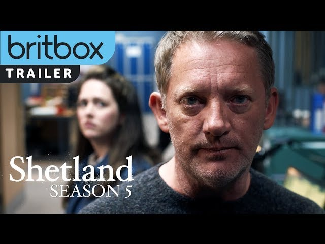 Why You Should Subscribe to BritBox | TV Guide