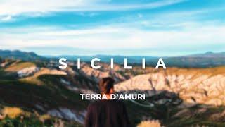 SICILIA - Terra d'Amuri