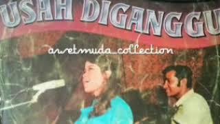 Download Video Duka dalam cinta - Oma Irama, OM Purnama MP3 3GP MP4