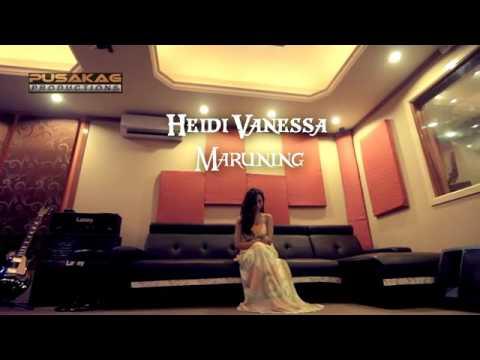 Husi No Dogo - Heidi Vanessa Maruning