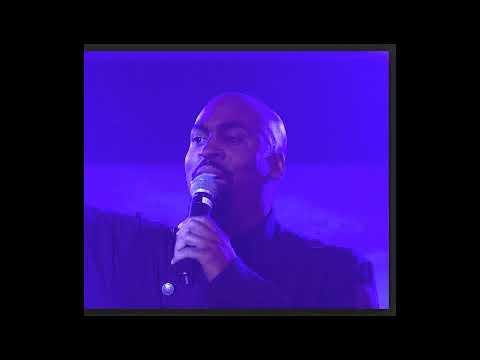 The Lords Prayer -Phil Thompson /Jubilee Worship instrumental. Download link below