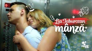 Lia Taburcean - Mânză [Official Video]