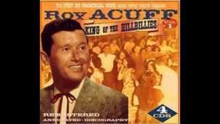 Roy Acuff - That