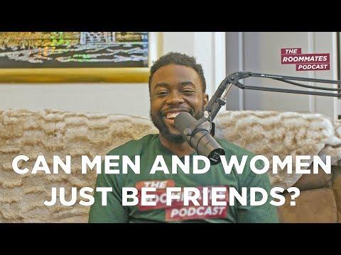 men's dating podcast