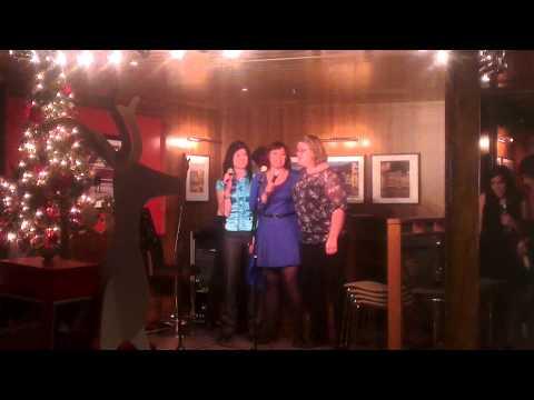 777 JõeÕed-Jõeõed Karaoke