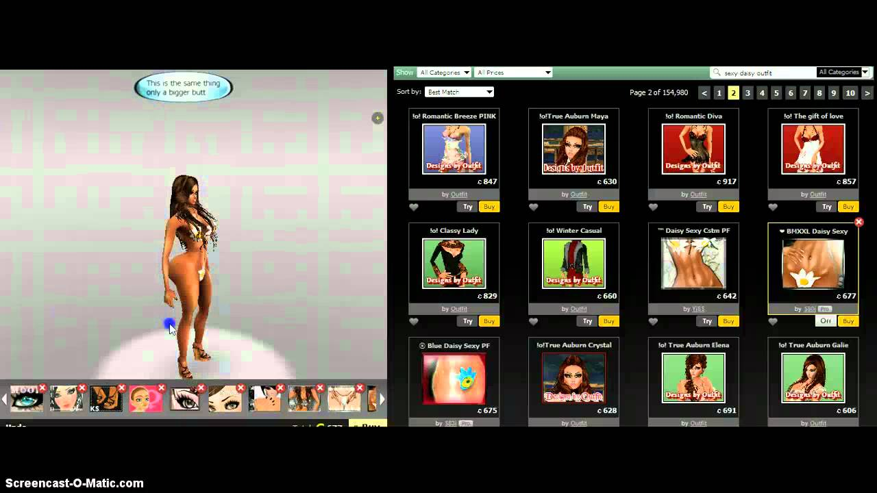 How to Get Started Using IMVU (with Pictures) - wikiHow