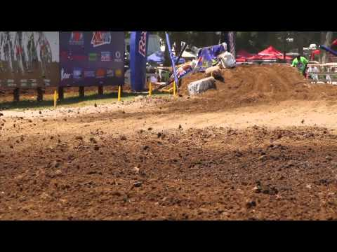 2011 MX SportsCenter from Loretta Lynn's – Tuesday