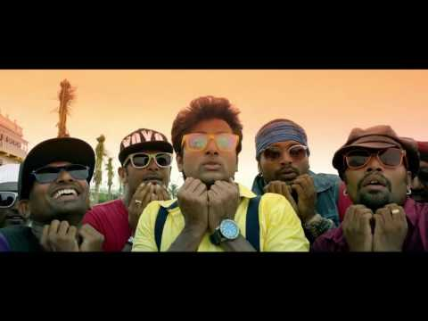 Kanave Kanave Video Song