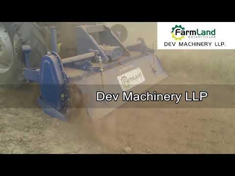 Rotavator Manufacturer, Agriculture Implements Manufacturers, Rotavators Spare Part Manufacturer