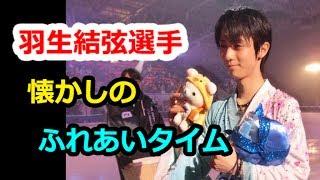 チャンネル登録よろしくお願いします!→https://www.youtube.com/channe...