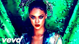 Rihanna & David Guetta ft. Sia - Beautiful People Universal (New Song 2018)