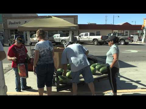 Carlsbad, New Mexico: A Place to Live, Work, and Play!