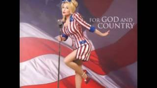 Watch Dolly Parton God Bless The Usa video