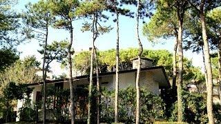 Lignano: Villa Adriana - Agenzia Lignano