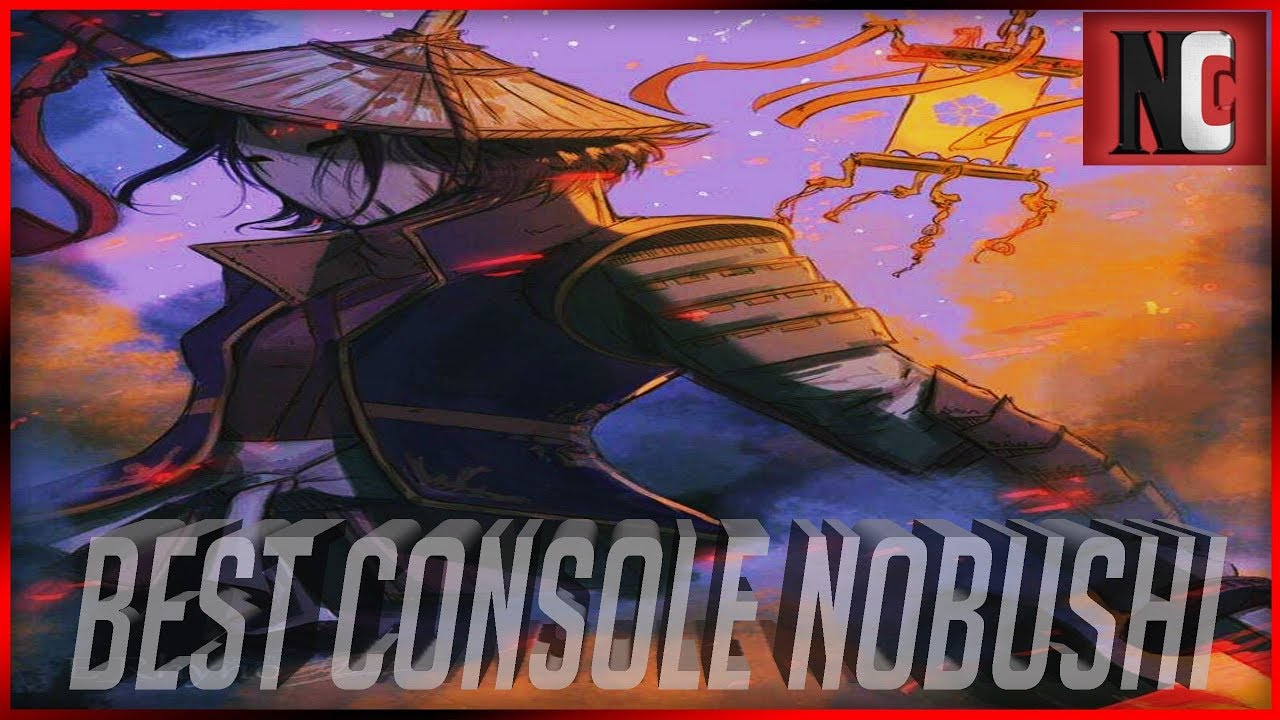 Nobushi the rep 50 goddess for honor season 6 1v1 duels w commentary youtube - When is for honor season 6 ...