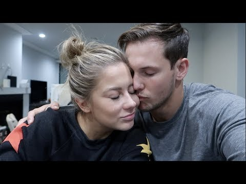 pregnancy  heartbreak  Shawn Johnson  Andrew East