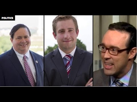 GOP REP DROPS BOMBSHELL SETH RICH CLAIM IN LOCAL PAPER CNN FREAKS!