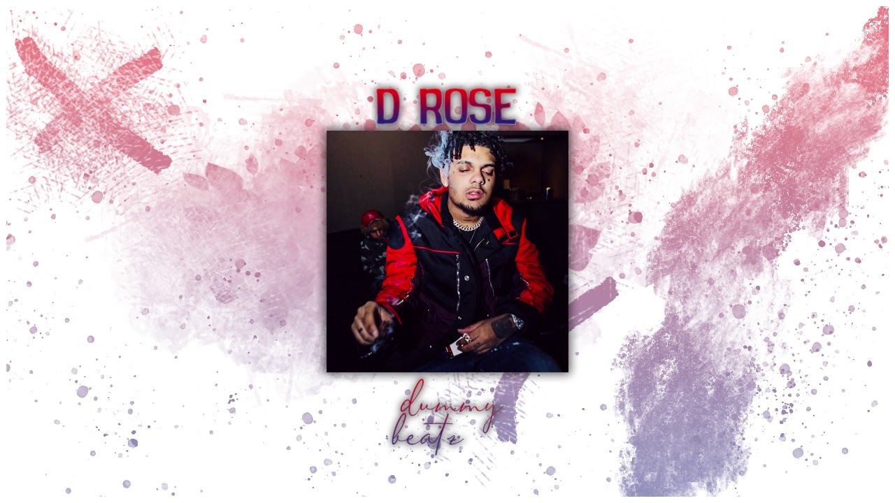 49b624173ff1  FREE  Smokepurpp Type Beat   D ROSE   ft. Lil Pump   Ronny J