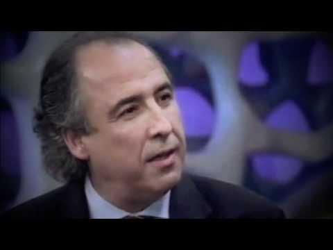 Vencer el Miedo - Emilio Duró