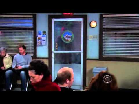 Agymenők (The Big Bang Theory) Sheldon is moving home to Pasadena