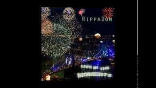 RippaDon feat. Jhene Aiko - The Worst (remix)