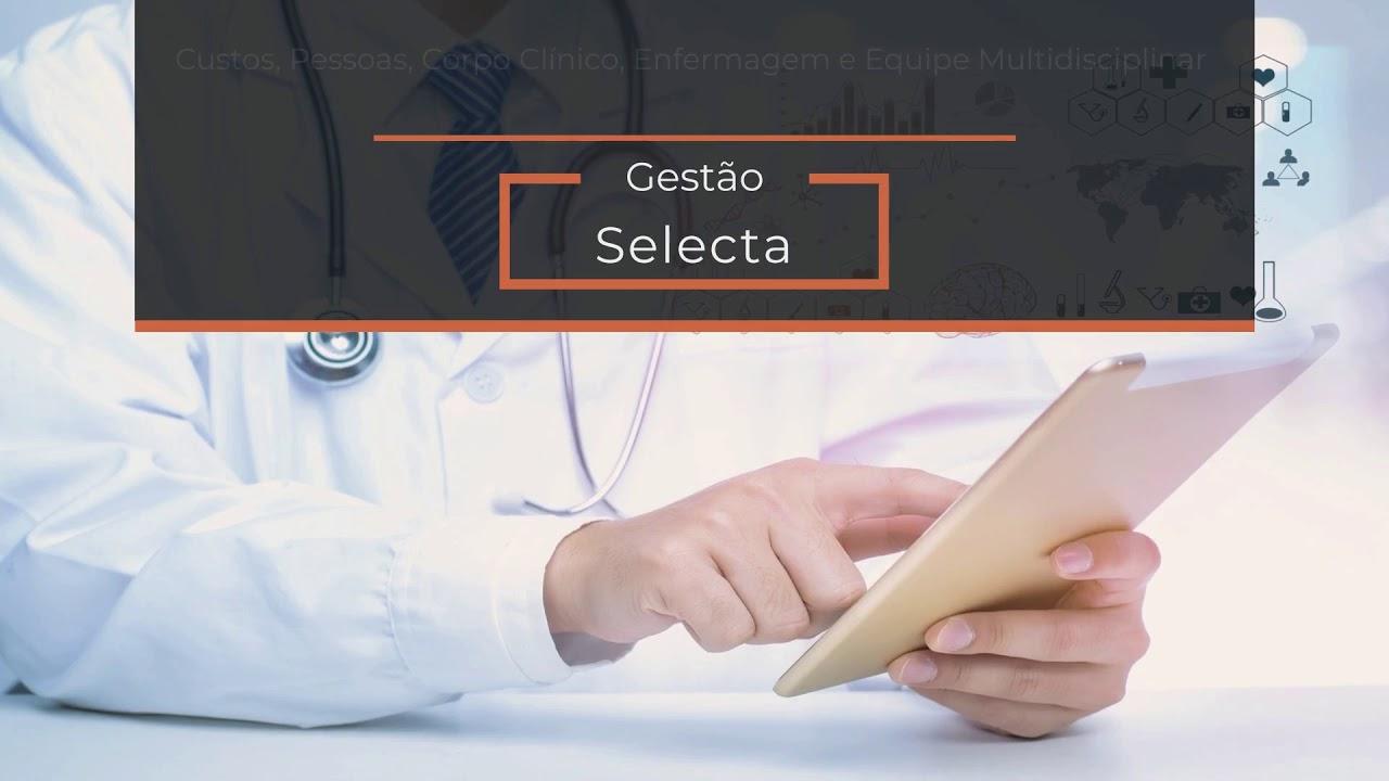 Video Selecta
