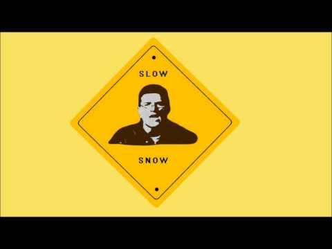 Snow - Informer - SLOWED DOWN - 1/2 speed