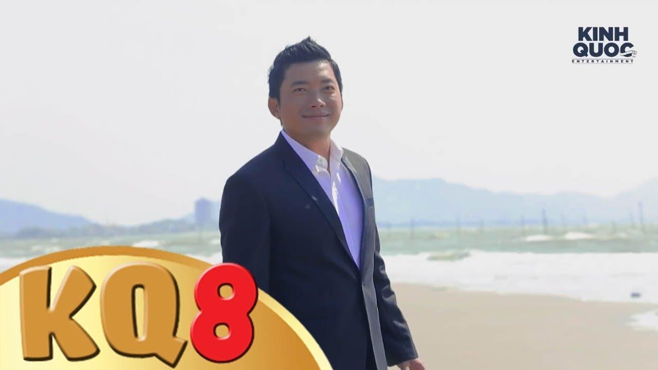 Phim Ngắn Mới 2017: Xin Lỗi Anh Chỉ Là Thằng Bán Chuối - Tập 1| KQ8