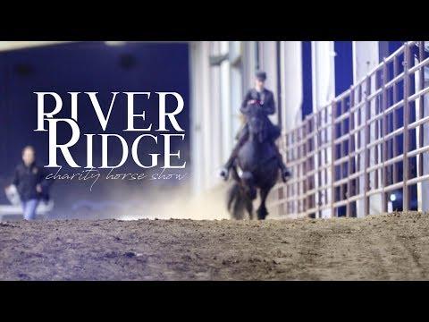 River Ridge 2018