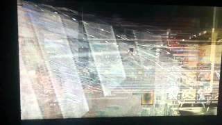 Crazy Dark Souls 2 PC crash
