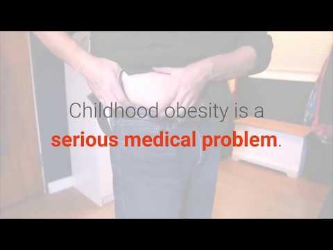 childhood-obesity-dangers