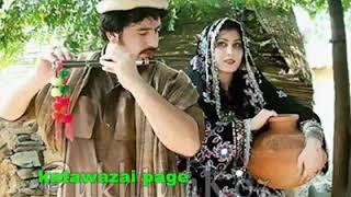 Video Pashto Peer Mohammad Gharani Sandara 2018 download MP3, 3GP, MP4, WEBM, AVI, FLV November 2018