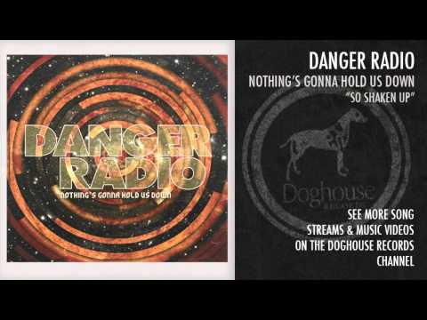 Danger Radio -