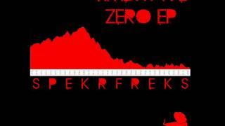 "SpekrFreks ""Timewave Zero"" (Original Mix) [MIZUMO MUSIC - MIZ134]"