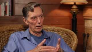 Robert Wolfe | Quenching the Thirst: Fundamentals of Nonduality