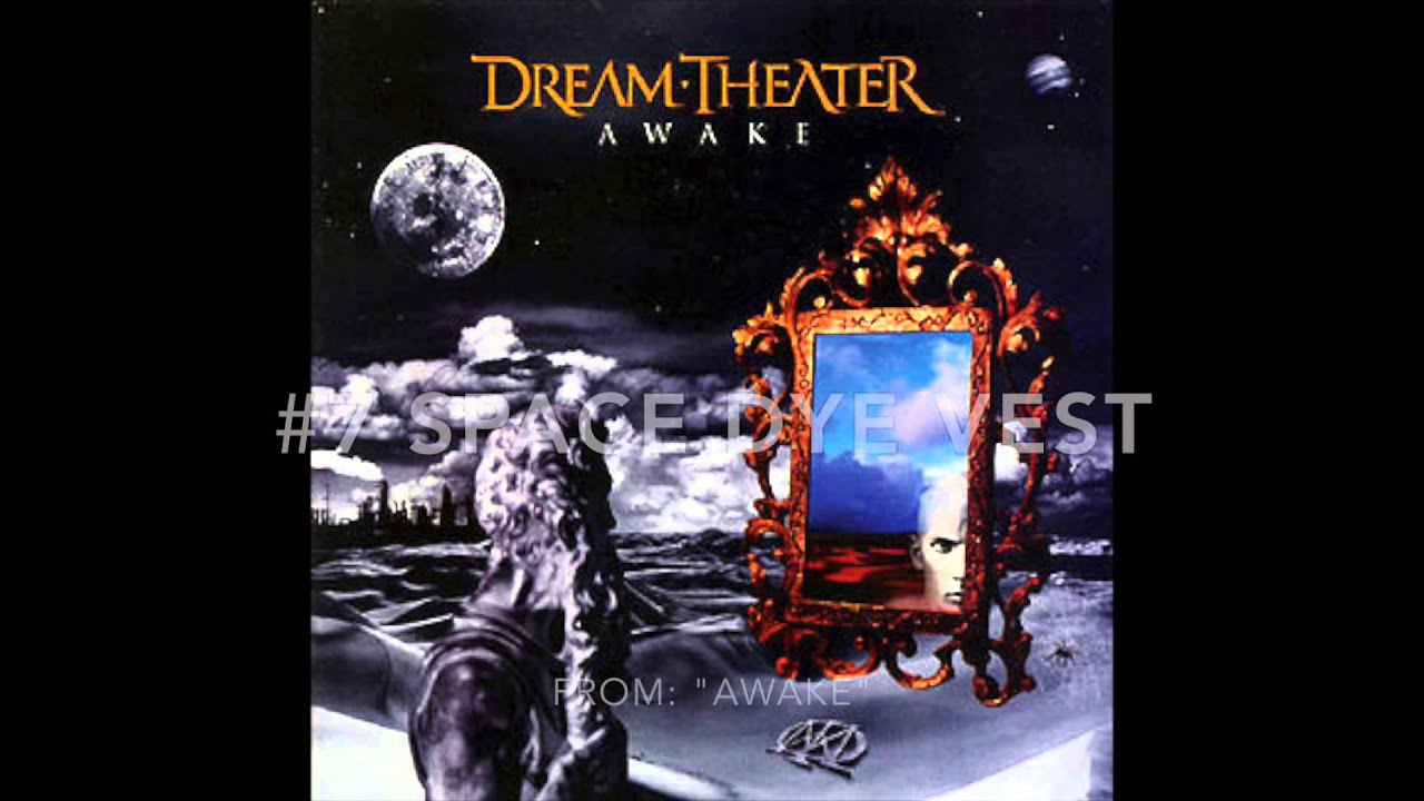 top 15 dream theater songs youtube. Black Bedroom Furniture Sets. Home Design Ideas