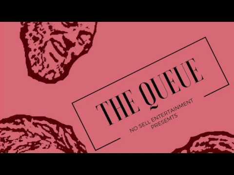 The Queue - Episode 43: Steel