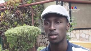 23 տարի է անցել Ռուանդայի ցեղասպանությունից